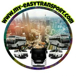 Welcome To My-Easytransport.Com